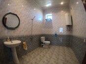 6 otaqlı ev / villa - Saray q. - 230 m² (22)