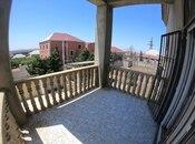 6 otaqlı ev / villa - Saray q. - 230 m² (23)