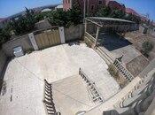 6 otaqlı ev / villa - Saray q. - 230 m² (24)