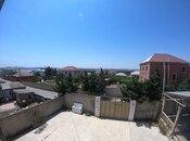 6 otaqlı ev / villa - Saray q. - 230 m² (25)
