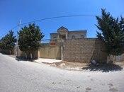 6 otaqlı ev / villa - Saray q. - 230 m² (26)