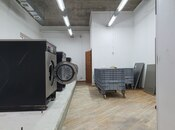 Obyekt - Yasamal q. - 155 m² (10)
