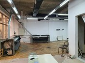 Obyekt - Yasamal q. - 155 m² (12)