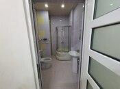 Obyekt - Yasamal q. - 155 m² (9)