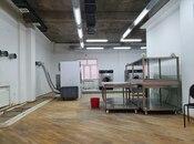 Obyekt - Yasamal q. - 155 m² (6)