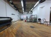 Obyekt - Yasamal q. - 155 m² (7)