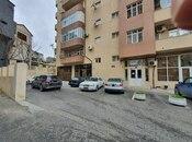 Obyekt - Yasamal q. - 155 m² (3)