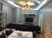3 otaqlı yeni tikili - Nərimanov r. - 148 m² (12)