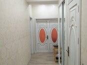 3 otaqlı yeni tikili - Həzi Aslanov m. - 96 m² (20)