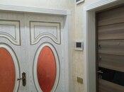 3 otaqlı yeni tikili - Həzi Aslanov m. - 96 m² (12)
