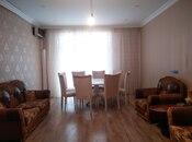 3 otaqlı yeni tikili - Həzi Aslanov m. - 96 m² (4)