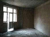 3 otaqlı yeni tikili - Nərimanov r. - 136 m² (3)