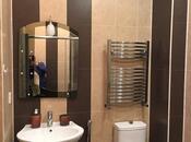 2 otaqlı yeni tikili - Yasamal r. - 90 m² (17)