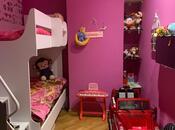 3 otaqlı yeni tikili - Yasamal r. - 102 m² (6)