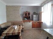 Bağ - Zirə q. - 190 m² (10)