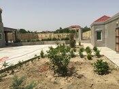 7 otaqlı ev / villa - Binəqədi r. - 400 m² (2)