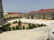 7 otaqlı ev / villa - Binəqədi r. - 400 m² (4)