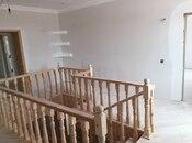 7 otaqlı ev / villa - Binəqədi r. - 400 m² (12)