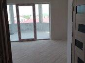 7 otaqlı ev / villa - Binəqədi r. - 400 m² (15)