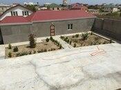 7 otaqlı ev / villa - Binəqədi r. - 400 m² (17)