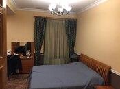 6 otaqlı köhnə tikili - Nizami m. - 195 m² (18)