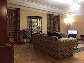 6 otaqlı köhnə tikili - Nizami m. - 195 m² (46)