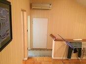 6 otaqlı köhnə tikili - Nizami m. - 195 m² (50)