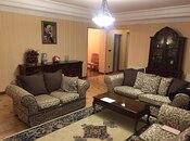6 otaqlı köhnə tikili - Nizami m. - 195 m² (6)