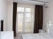 2 otaqlı yeni tikili - Badamdar q. - 66 m² (14)