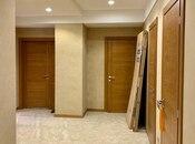 3 otaqlı yeni tikili - Nərimanov r. - 121 m² (2)