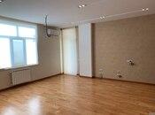 3 otaqlı yeni tikili - Nərimanov r. - 121 m² (5)