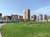 3 otaqlı yeni tikili - Nərimanov r. - 121 m² (45)