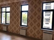 3-комн. новостройка - Насиминский  р. - 97.5 м² (3)