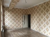 3-комн. новостройка - Насиминский  р. - 97.5 м² (6)