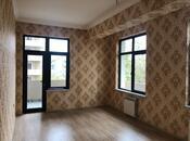 3-комн. новостройка - Насиминский  р. - 97.5 м² (4)