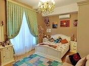 Bağ - Mərdəkan q. - 250 m² (23)