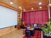 Bağ - Mərdəkan q. - 250 m² (12)