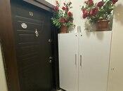 3 otaqlı yeni tikili - Xırdalan - 63 m² (16)