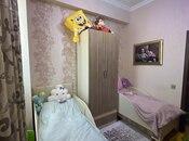 3 otaqlı yeni tikili - Xırdalan - 63 m² (20)