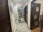 3 otaqlı yeni tikili - Xırdalan - 63 m² (4)
