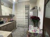 3 otaqlı yeni tikili - Xırdalan - 63 m² (8)