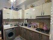 3 otaqlı yeni tikili - Xırdalan - 63 m² (9)