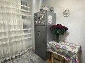 3 otaqlı yeni tikili - Xırdalan - 63 m² (10)