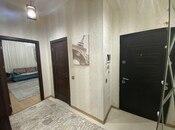 3 otaqlı yeni tikili - Xırdalan - 63 m² (3)