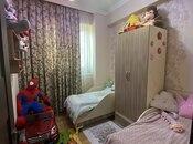 3 otaqlı yeni tikili - Xırdalan - 63 m² (17)