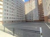 3 otaqlı yeni tikili - Xırdalan - 63 m² (22)