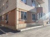3 otaqlı yeni tikili - Xırdalan - 63 m² (21)