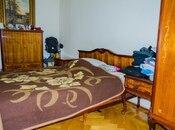 3 otaqlı köhnə tikili - Sahil m. - 78 m² (12)