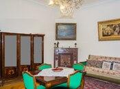 3 otaqlı köhnə tikili - Sahil m. - 78 m² (15)