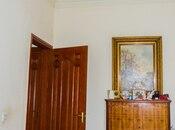 3 otaqlı köhnə tikili - Sahil m. - 78 m² (11)